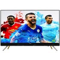 تلویزیون ال ای دی سامسونگ 55 اینچ 55MU8990