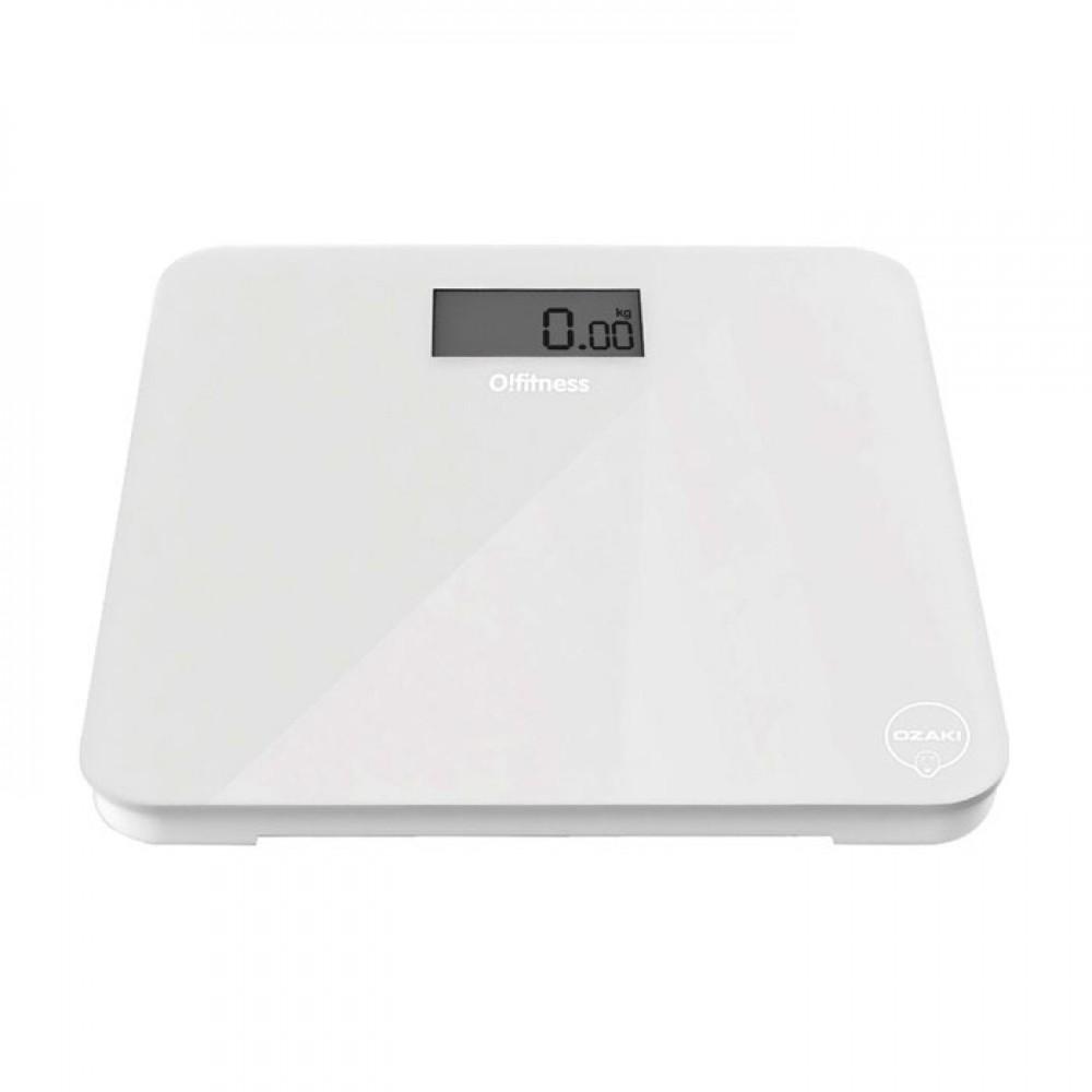 )Ozaki Pregnancy Diary Scale (White