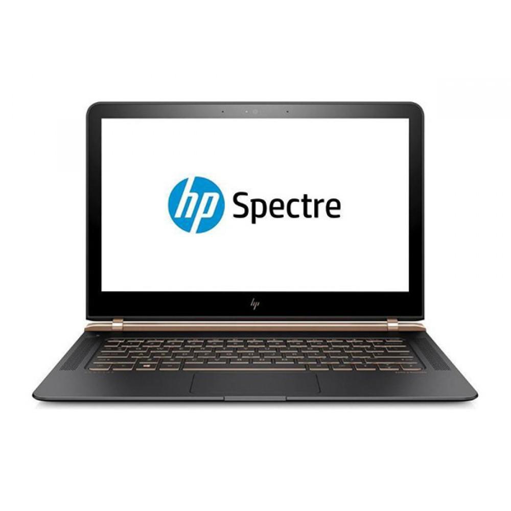 لپ تاپ اچ پی 13.3 اینچی مدل HP SPECTRE 13V000-A