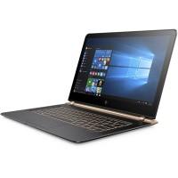 لپ تاپ اچ پی 13.3 اینچ مدل HP SPECTRE 13V000-B
