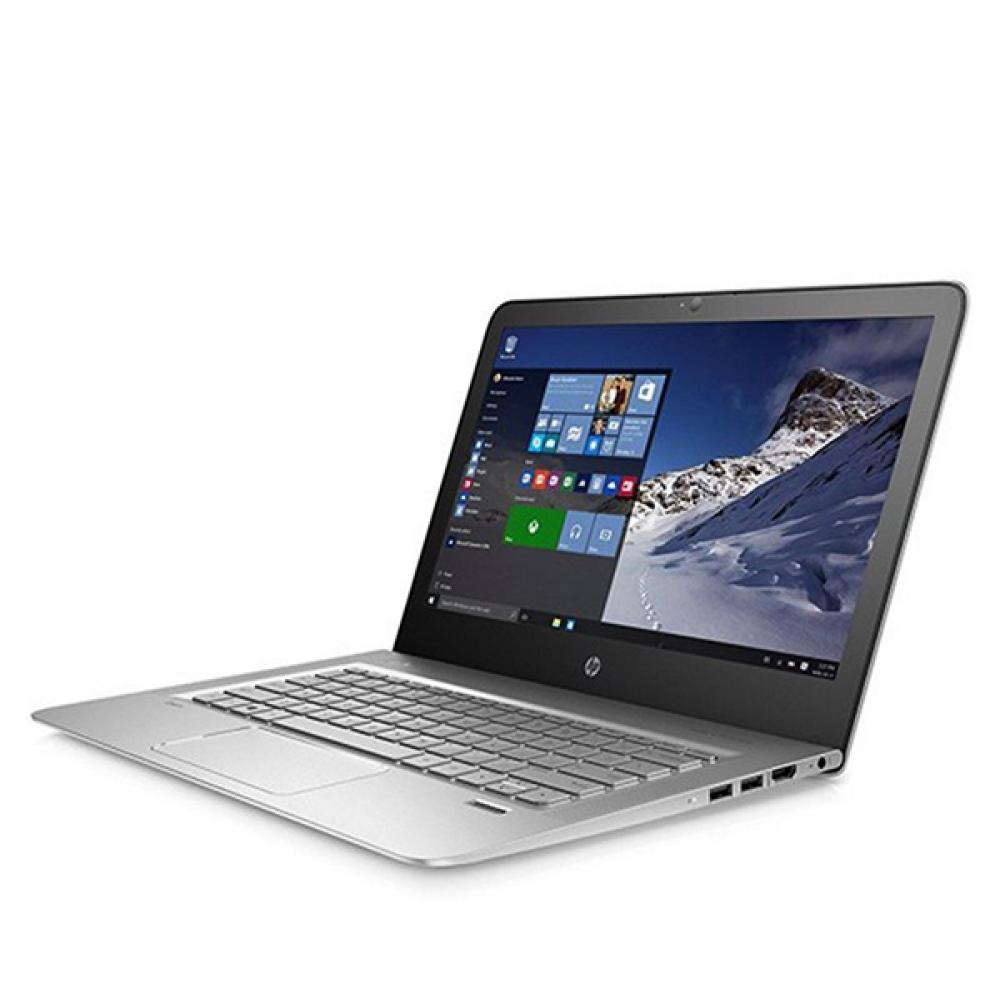 لپ تاپ اچ پی 13.3 اینچ مدل HP Envy13 D100