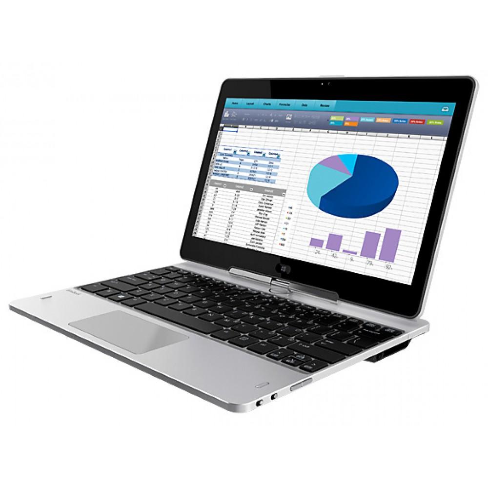 لپ تاپ اچ پی 11.6 اینچ مدل HP ELITEBOOK REVOLVE810 I7