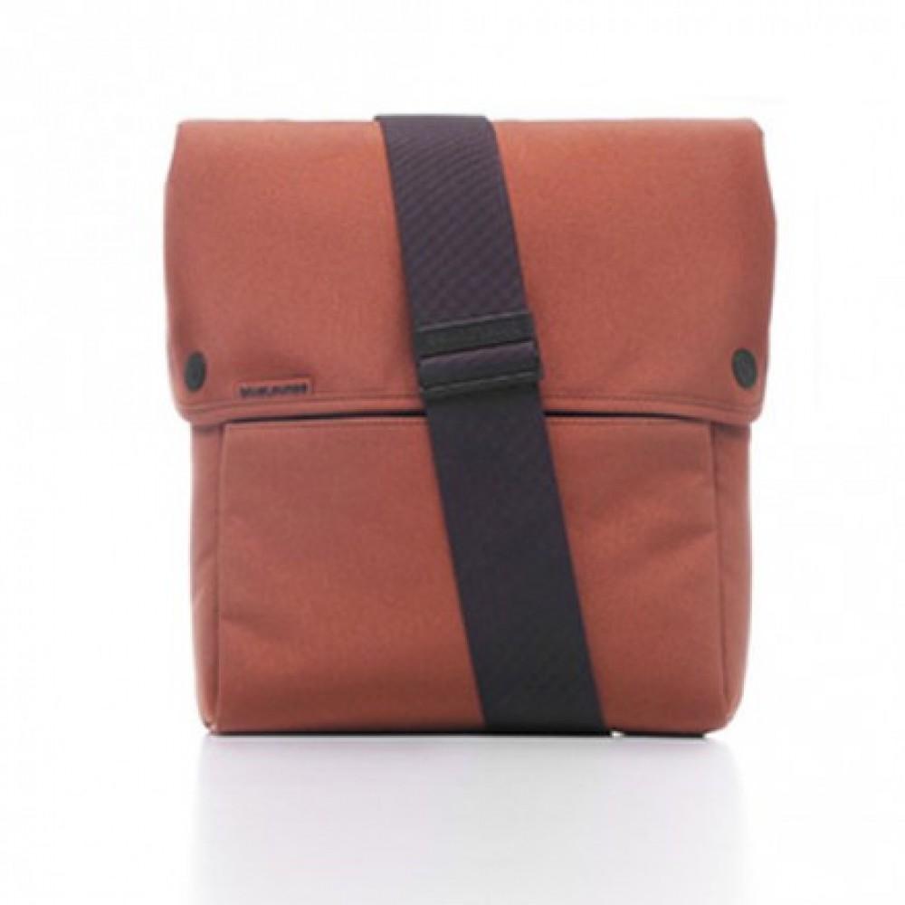 کیف تبلت و وسایل BlueLounge ipad sling