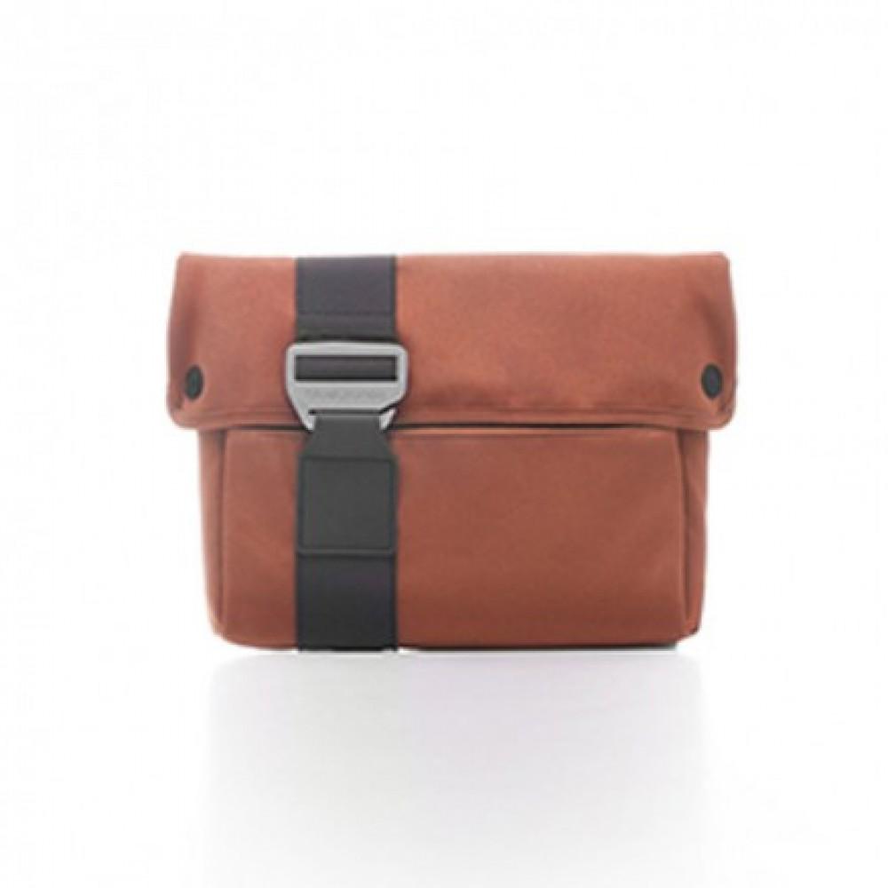 کیف لپ تاپ و تبلت(BlueLounge iPad Sleeve (Rust