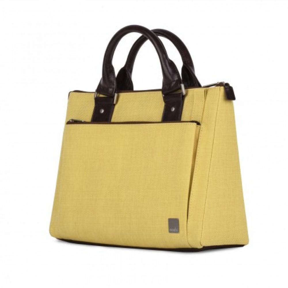 کیف ضد آب موشی moshi urbana mini