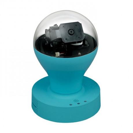 Ozaki O!care Wireless Camera IR001