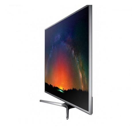 تلویزیون ال ای دی هوشمند سامسونگ مدل 50MU7980 - سایز 50 اینچ