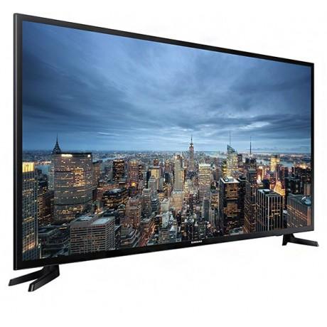 تلویزیون ال ای دی هوشمند سامسونگ مدل 49M6970 - سایز 49 اینچ
