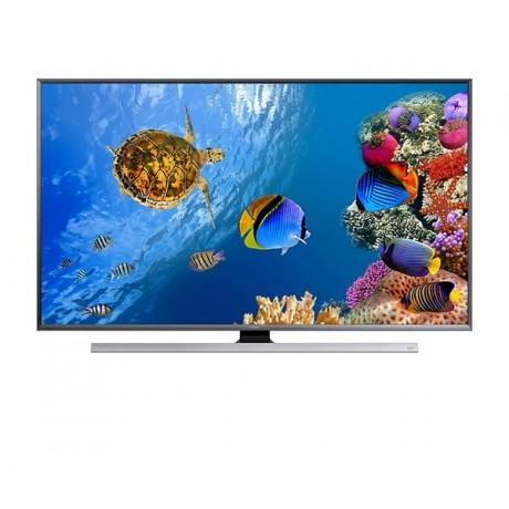 تلویزیون ال ای دی هوشمند سامسونگ مدل 55M6970 - سایز 55 اینچ