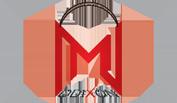 فروشگاه Modixon مدیکسن